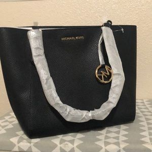 Michael Kors Kimberly